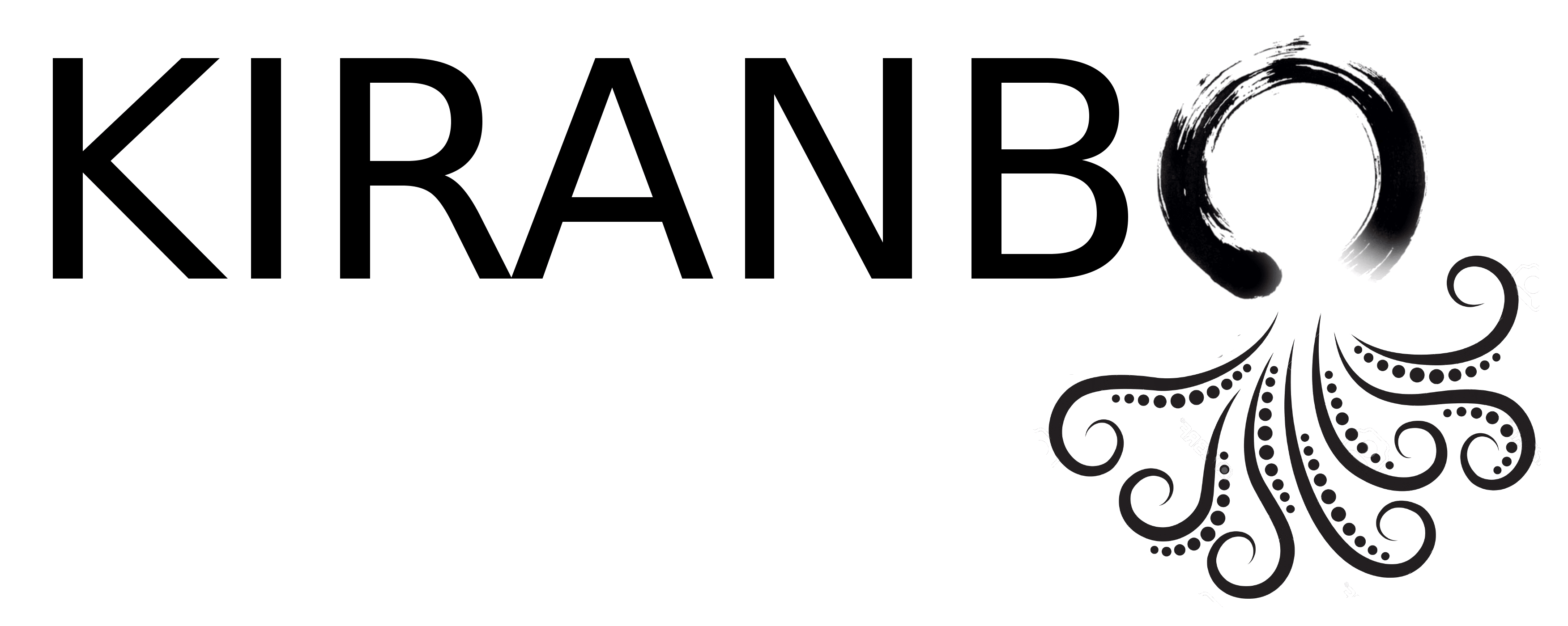 Kiranbo Logo